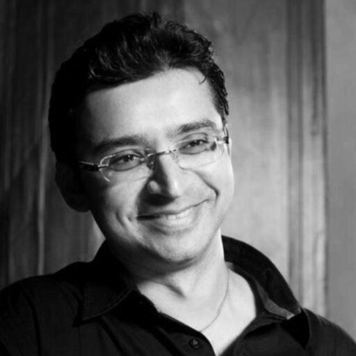 Nishant Padhiar | Editor
