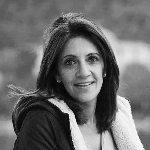 Renuka Kirpalani | Editor and Anchor