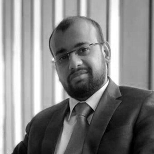 Abhishek Kulkarni | Publisher